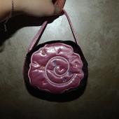 Avrora стильная сумочка для девочки