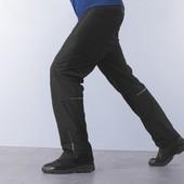мужские термо брюки от тсм tchibo