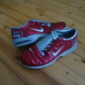 Кроссовки Nike Air Max Total 90 оригинал 43-44 размер