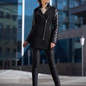 Женское пальто.42-48 размеры.