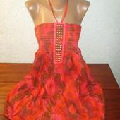 Красивое женское платье George (Джордж)!!!!!!!