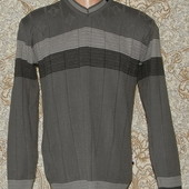 Мужской свитер Stendo (L)