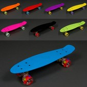 Скейт мод.779