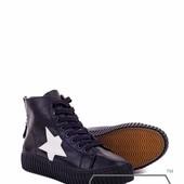 Модель №: W4073 Ботинки женские Violeta