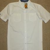Рубашка Livergy размер Xl