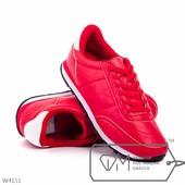 4151 Мужские кроссовки 4 цвета