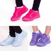 Женские кроссовки для фитнесса Karrimor Duma 2 MT, оригинал