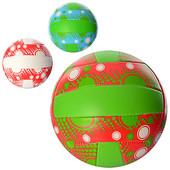 Мяч волейбольный EV 3156
