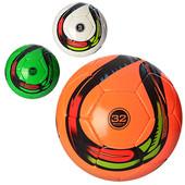 Мяч футбольный 3000-13ABC