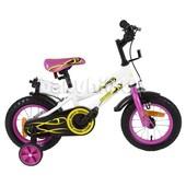 Велосипед детский Babyhit Swallow