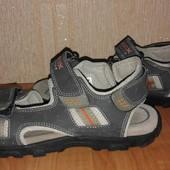 Мужские сандалии Geox Р.39