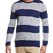 Новый мужской свитер Benetton. Оригинал. разм.L