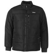 Стильная мужская куртка известного бренда lee Coper