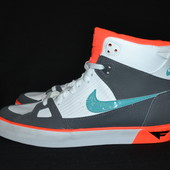Nike Flight AC, р. 42-43