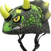 3D шлем для безопасной езды на велосипеде, скейтборде, самокате, роликах