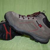 Черевики Sneakers 46 (30см) Waterprof