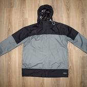 Куртка Gelert