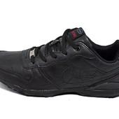Кроссовки мужские Supo Air Max 1701 Black
