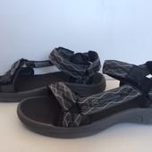 Мужские сандалии Outventure Hotsand размер 42