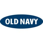 Выкуп Old Navy (США)
