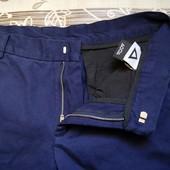 Мужские брюки узкие модная классика