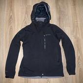 Мембранная куртка Sprayway Hydro Dry