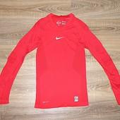 Термокофта Nike Pro Combat