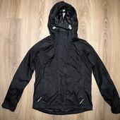 Куртка Tresspass