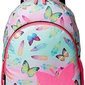 Красивый рюкзак для девочки