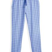 Домашние пижамные штаны XL Германия