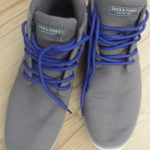 Ботинки Jack&Jones, размер 43