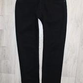 Джинсы штаны  мужские L/XL Stanfield