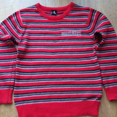 Джемпер, свитер 110р