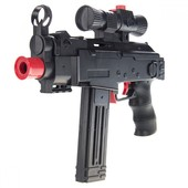 Автомат AK46-1