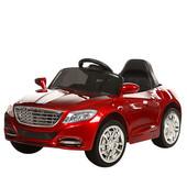 Детский легковой электромобиль bmw M 3151 колеса eva, usb