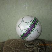 мяч select футзальний