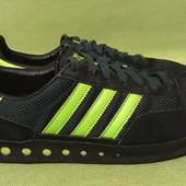 Кроссовки adidas, оригинал, р.44 стелька 29.5см.
