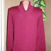 Кофта свитер новый мужской р.S Германия Takko Fashion