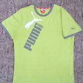 футболка Puma  размер L