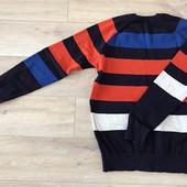 Мужской свитер Reserved, размер -  S