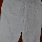 сток большой выбор шорт и рубашек шорты на подростка маленький размер