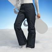 Брюки лыжные сноуборд от ТСМ Tchibo р. 44 евро