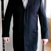 пальто Next размер L