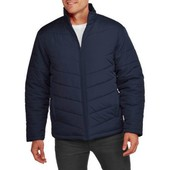 Новые деми куртки Faded Glory Америка для великанов! 3xl, 5xl