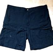 шорты Joe Marlin размер 42 (56)