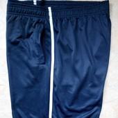 спортивные брюки JСМ размер 56
