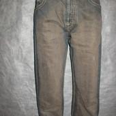 Мужские джинсы Next Lose fit размер W32L32