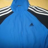 Олимпийка Adidas на подростка