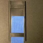 Reebok sport sholder protection для наплечного ремня наплечник