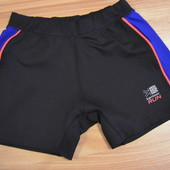 Шорты для бега Karrimor Xlite Running Shorts Junior р.8